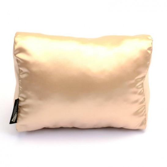 Satin Pillow Bag Shaper - Size: 30 / 22 / 14 cm