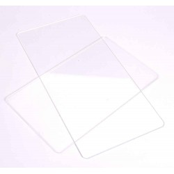 Hermes Acrylic Bag Base Shaper, Bag Bottom Shaper