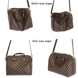Goyard Acrylic Bag Base Shaper, Bag Bottom Shaper