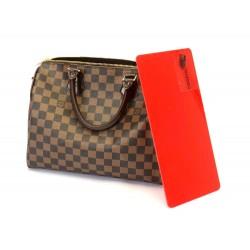Louis Vuitton Acrylic Bag Base Shaper, Bag Bottom Shaper