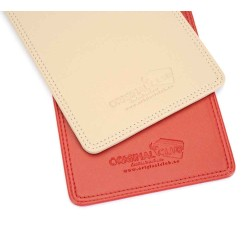 Delightful GM Leather Bag Base Shaper, Bag Bottom Shaper