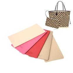Neverfull GM Leather Bag Base Shaper, Bag Bottom Shaper