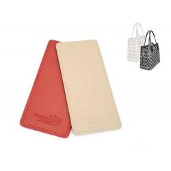 Neverfull PM Leather Bag Base Shaper, Bag Bottom Shaper