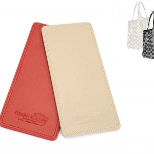 Neverfull PM Leather Bag Base Shaper, Bag Bottom Shaper