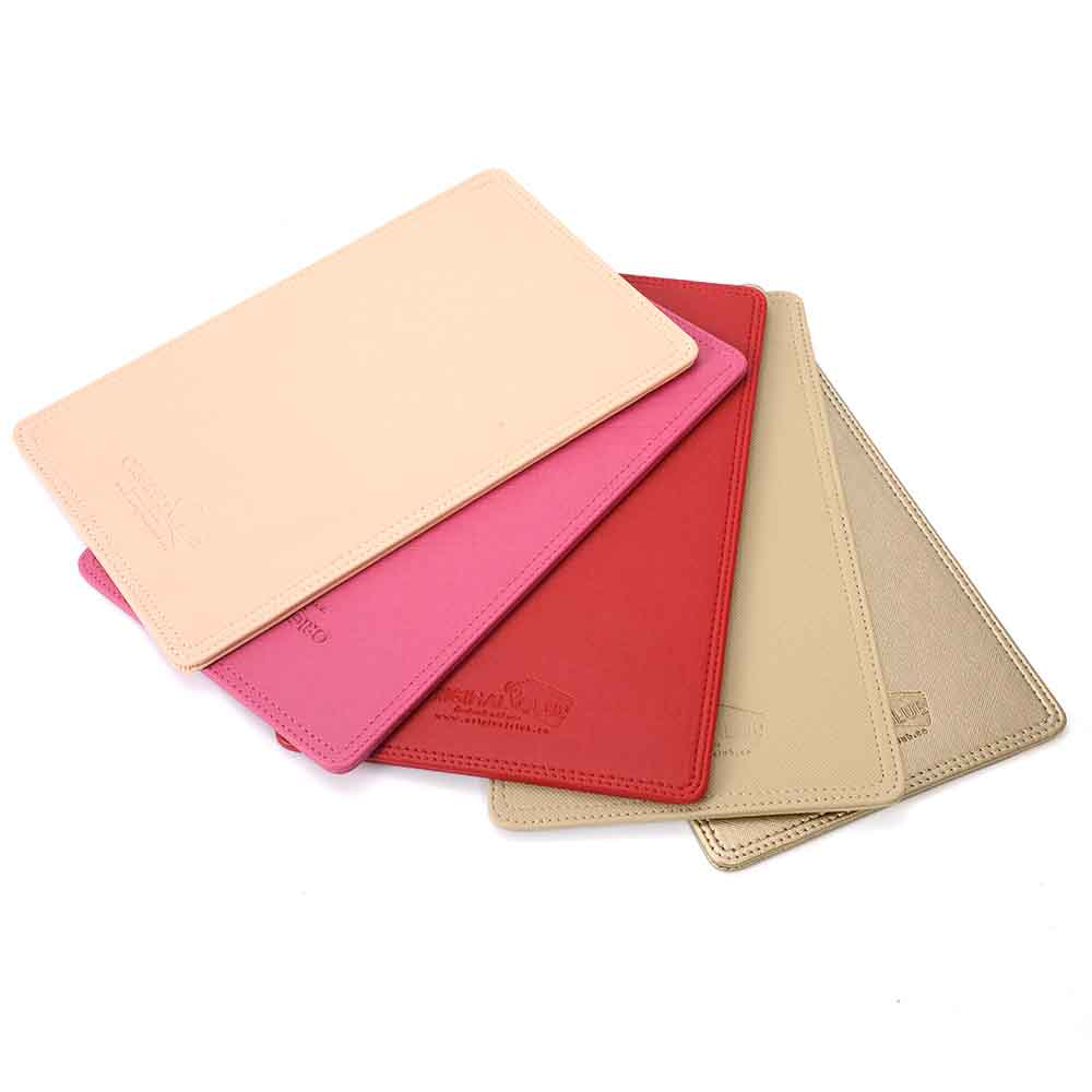 Birkin 40 Leather Bag Base Shaper, Bag Bottom Shaper