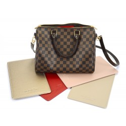 Speedy 30 Leather Bag Base Shaper, Bag Bottom Shaper