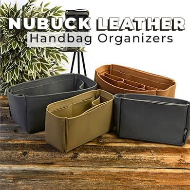 nubuck-leather-bag-organizer