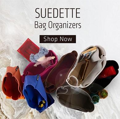 suedette-bag-organizers