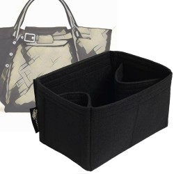 Bag and Purse Organizer with Regular Style for Celine Small Big Bag