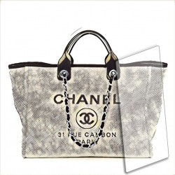 Chanel Acrylic Bag Base Shaper, Bag Bottom Shaper
