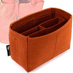 Bag and Purse Organizer with Chambers Style for Hermes Picotin Models