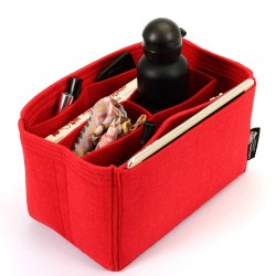 Bag and Purse Organizer with Chambers Style for Hermes Picotin 22 and 26