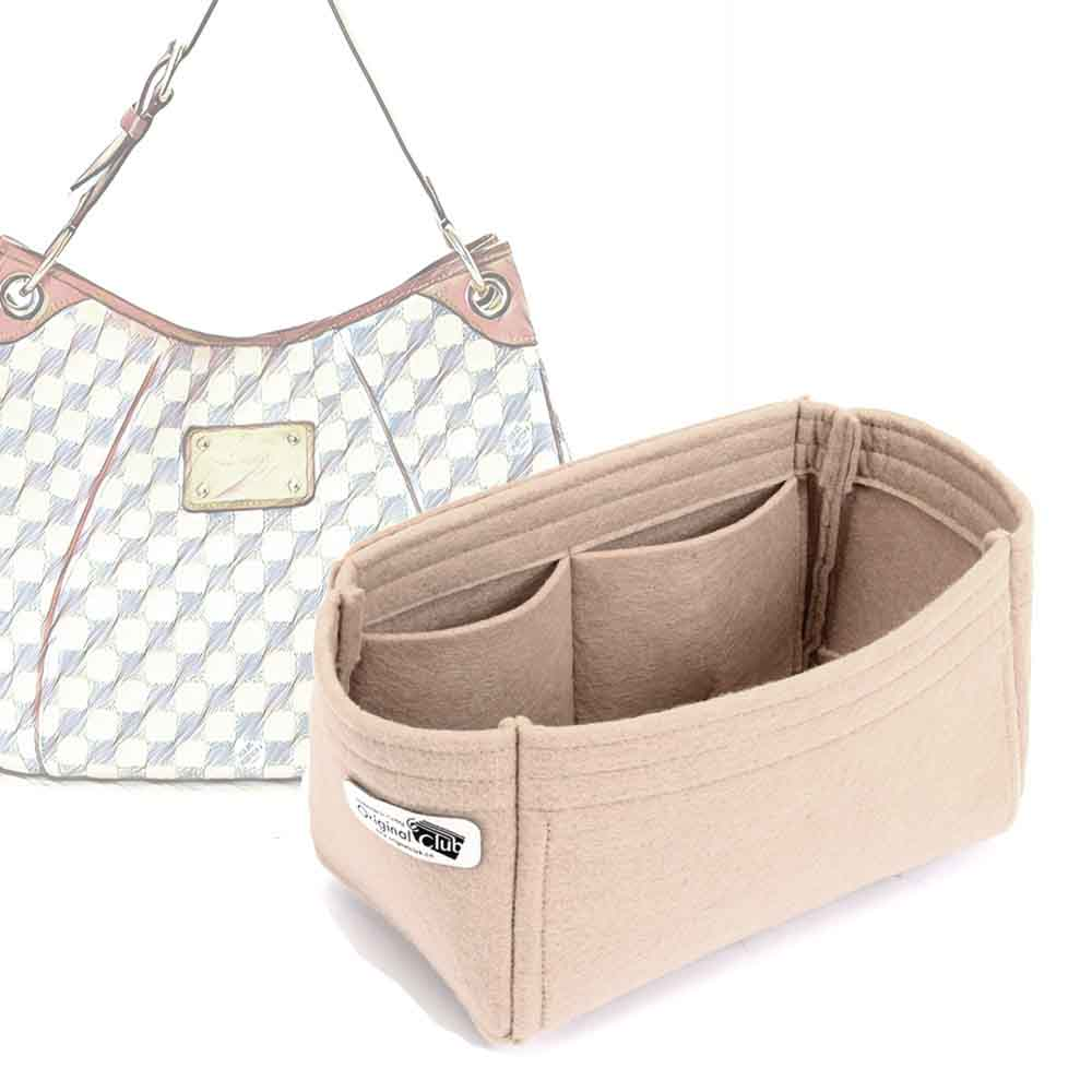 Bag and Purse Organizer with Basic Style for Galliera PM