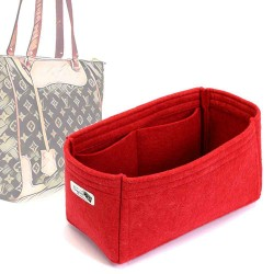 Bag and Purse Organizer with Basic Style for Estrela