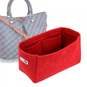 Bag and Purse Organizer with Basic Style for Siena PM, MM and GM