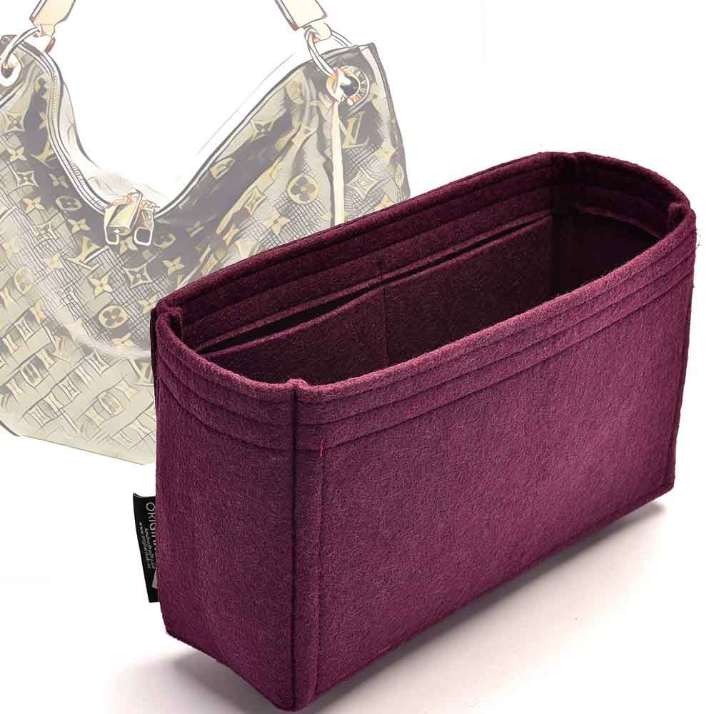 0c58809dc5 Bag and Purse Organizer with Basic Style for Berri Models