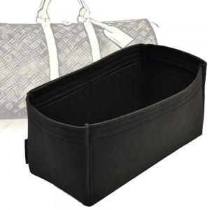 Bag and Purse Organizer with Basic Style for Keepall 45,50,55 and 60
