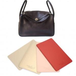 Lindy 30 Leather Bag Base Shaper, Bag Bottom Shaper