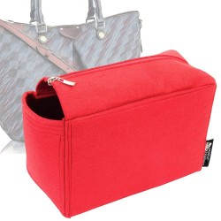 V-zip Style Felt Bag Organizer for Siena GM