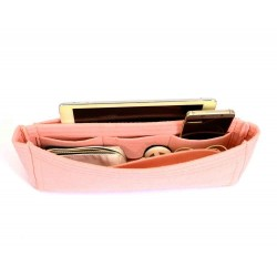 Bag and Purse Organizer with Basic Style for Mulberry Mitzy Messenger