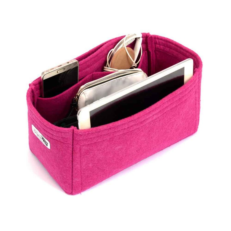 Bag and Purse Organizer with Basic Style for Mulberry Del ...