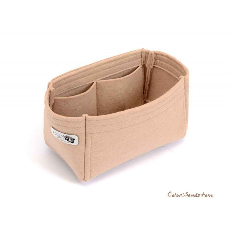 Coupon Code For Mulberry Alexa Bag Insert Id 55a9f 53d35