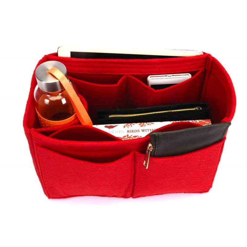 ... Bag and Purse Organizer with Singular Style for Mulberry Alexa Models  ... b95a789ff9a75