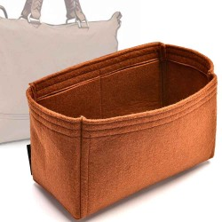 Bag and Purse Organizer with Basic Style for Mulberry Effie Tote