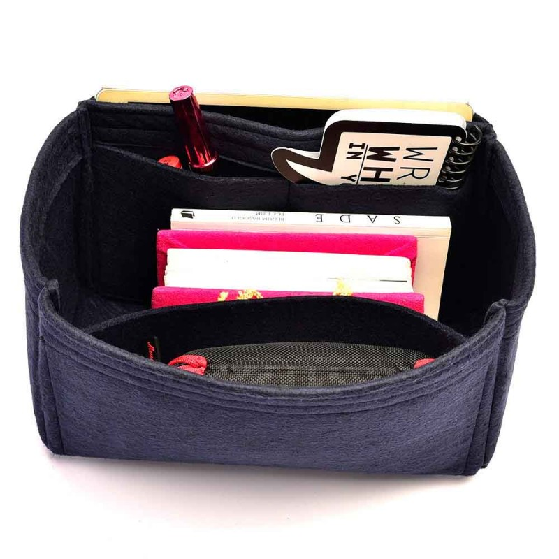 d4bf41ff3f ... discount bag and purse organizer with basic style for mulberry tessie  tote ef76b 5d81a ...
