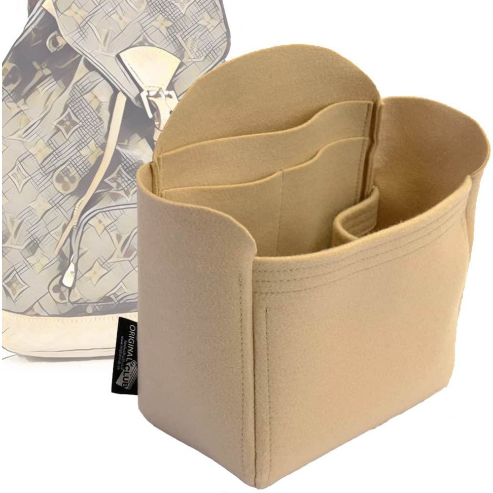 Backpack Organizer for Montsouris MM and Montsouris GM