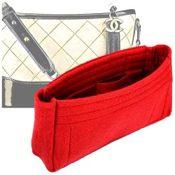 Bag and Purse Organizer with Basic Style for Gabrielle Hobo