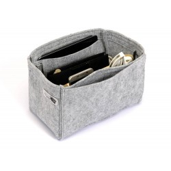 Bag and Purse Organizer with Basic Style for Alma Models