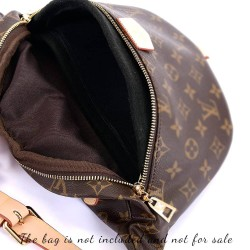 Handbag Organizer for Bumbag (More colors available)