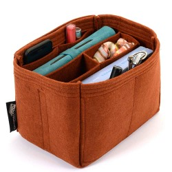 Bag and Purse Organizer with Chambers Style for Louis Vuitton Totally Models