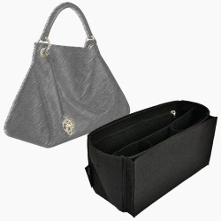 Handbag Organizer with All-in-One Style for Louis Vuitton Artsy MM/GM