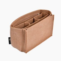 Handbag Organizer with All-in-One Style for Bayswater (More colors available)