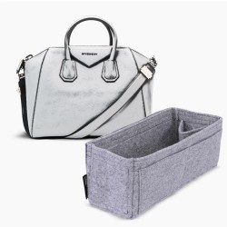 Bag and Purse Organizer with Singular Style for Givenchy Small and Medium Antigona