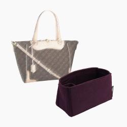 Bag and Purse Organizer with Singular Style for Louis Vuitton Estrela