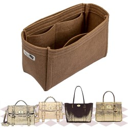 Bag and Purse Organizer with Basic Style for Mulberry