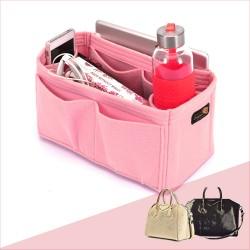 Bag and Purse Organizer with Singular Style for Givenchy Antigona Models
