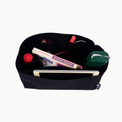 Bag and Purse Organizer with Regular Style for Goyard St. Louis PM and GM