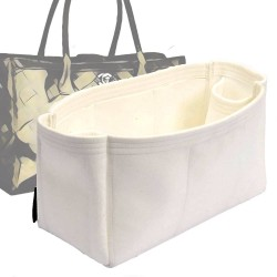 Bag and Purse Organizer with Regular Style for Cerf Large (More Colors Available)