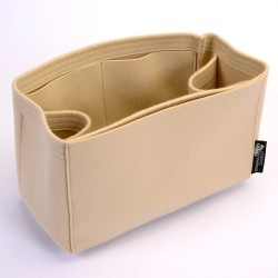 Bag and Purse Organizer with Regular Style for Celine Trapeze Small and Large
