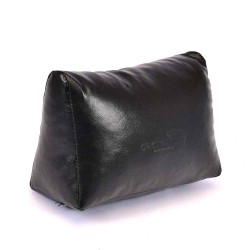 Leather Pillow Bag Shaper For Kelly 28