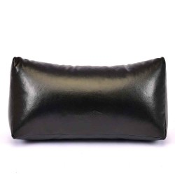 Leather Pillow Bag Shaper For Balenciaga Part Time