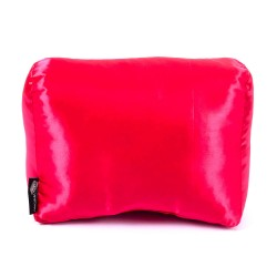 Satin Pillow Luxury Bag Shaper For Louis Vuitton Speedy 25/30/35 (Red) - More colors available