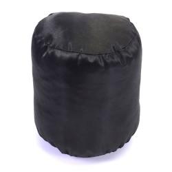 Satin Pillow Luxury Bag Shaper For Louis Vuitton Cannes (Black) - More colors available