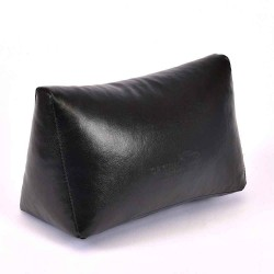 Leather Pillow Bag Shaper For Birkin 30