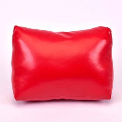 Leather Pillow Bag Shaper For Neverfull GM