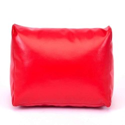 Leather Pillow Bag Shaper For Speedy 25